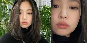 Blackpink Jennie Is Back On Instagram And She Looks