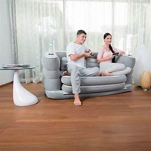 Balkon Liege Für Zwei : die besten 17 bilder zu garten tisch stuhl liege auf pinterest garten outdoor couch und berlin ~ Sanjose-hotels-ca.com Haus und Dekorationen