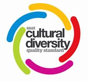 Image Gallery diversity logo