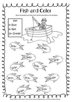 worksheets  clip art images worksheets