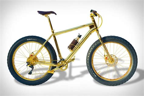 expensive mountain bikes  top    planet