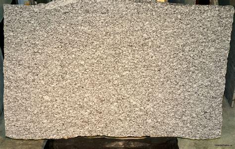 slab granite countertops granite slabs for sale