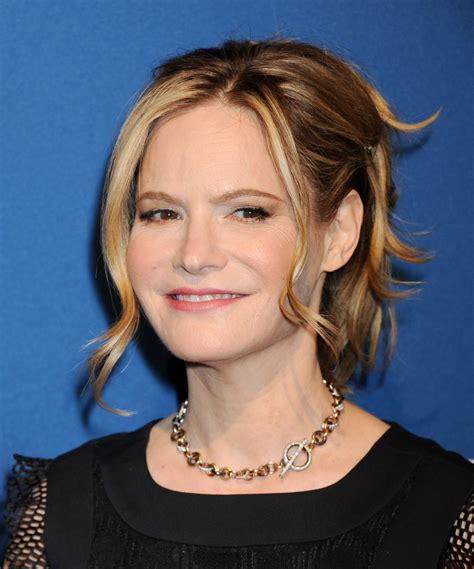 Jennifer Jason Leigh – The Hollywood Reporter Nominees ...