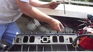 Chevy 454 Engine Diagram Pushrods