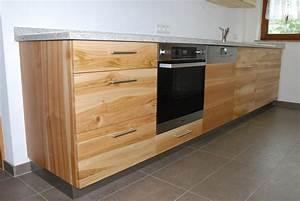 Moderne Küchen Aus Massivholz : kche massivholz affordable aus massivholz with kche massivholz with kche massivholz amazing ~ Sanjose-hotels-ca.com Haus und Dekorationen