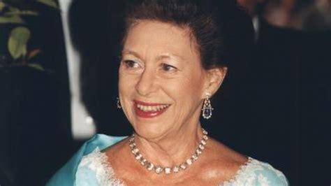 Isabel ii del reino unido (es); Prinzessin Margaret: So ließ es die Schwester von Queen ...