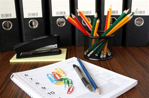 Office Supplies Mi by What Office Supplies You Can T Live Without 187 Business