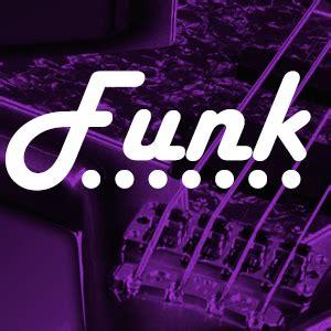 escuchar funk escuchar musica  gratis escuchar