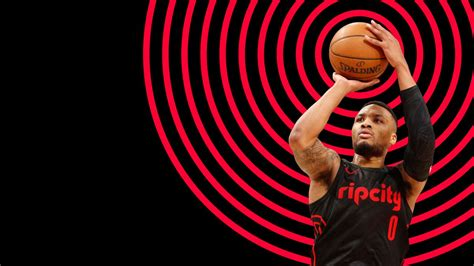 portland trail blazers roster preview expect