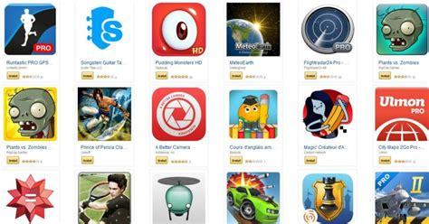 top jeux android 2015 telechargement gratuit apk