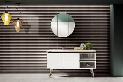 Blinds Iris Shades Diesel Ceramica Living Shade