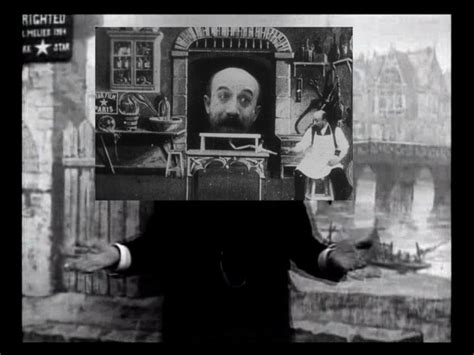 george melies movies online 64 best georges melies images on pinterest silent film