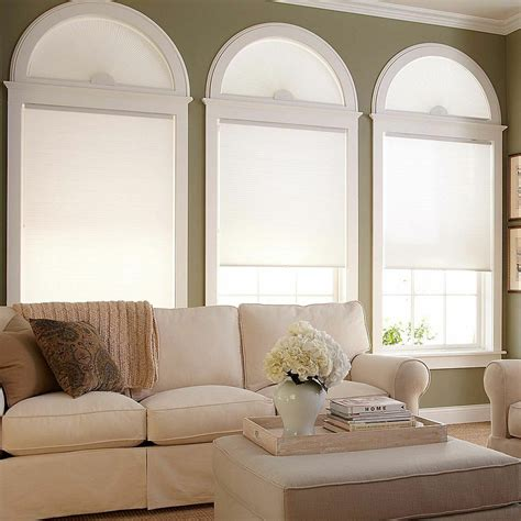 cordless cellular honeycomb window shades  colors