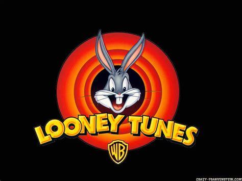 Wallpapers De Bugs Bunny Taringa