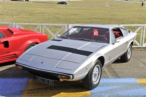 1975 maserati khamsin 1974 1982 maserati khamsin review supercars net