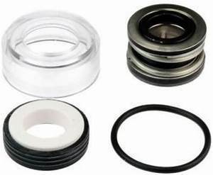 Pool Pump Shaft Seal  Sp