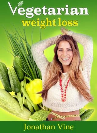 vegetarian weight loss diet healthy  fat lifestyle