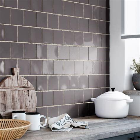 cr馘ence murale cuisine faience sdb leroy merlin fabulous faience beige opera x lot m carrelage salle de bain
