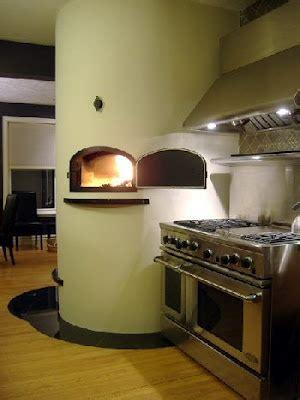 cottage kitchen remodel 64 best indoor pizza oven images on cottage 2658