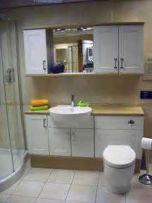 freestanding kitchen ideas medina white fitted furniture best kitchen bathroom