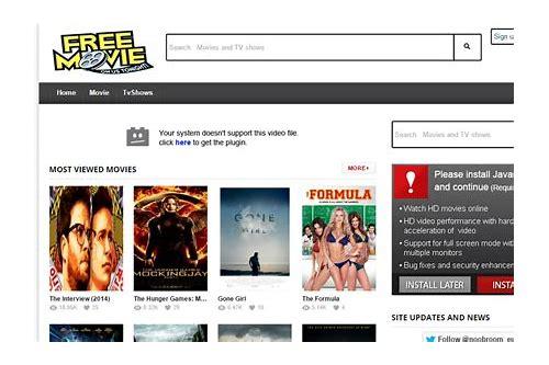 meu cinema filmes baixar gratuitos