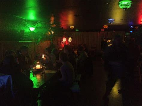Tacoma Tiki Bar by Tiki Bar Review 2 Tacoma Cabana Tacoma Wa Tiki With