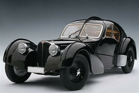 Antique Bugatti Cars by Top 10 Classic Cars Of 2012