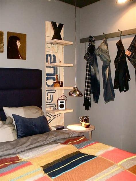 mobilier chambre ado deco chambre ado garcon skate 055529 gt gt emihem com la
