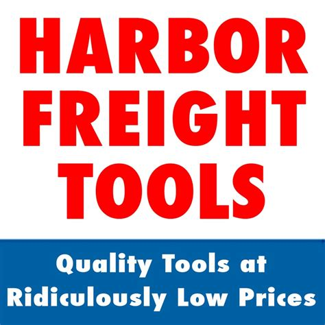 harbor freight phone number harbor freight tools 1200 w florida ave hemet ca