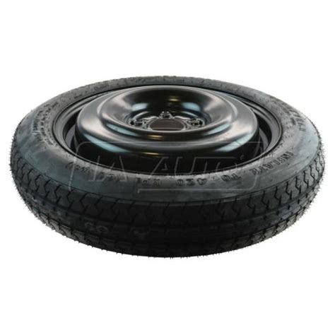Tires For Chrysler Town And Country by Chrysler Town Country Spare Tire Winch Assembly