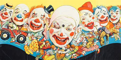 circus shelburne museum