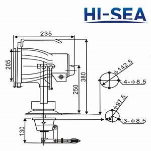30 amp generator plug wiring diagram wiring source With cord in addition generator plug wiring diagram also 30 rv breaker box