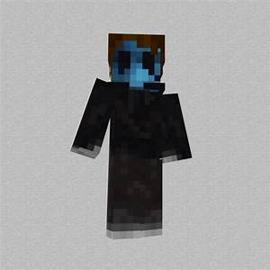 [Not Taking Request] Cookie's Skin Shop. (Closed For ...