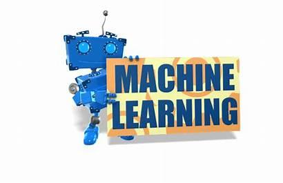 Learning Machine Xyz Malware Definition