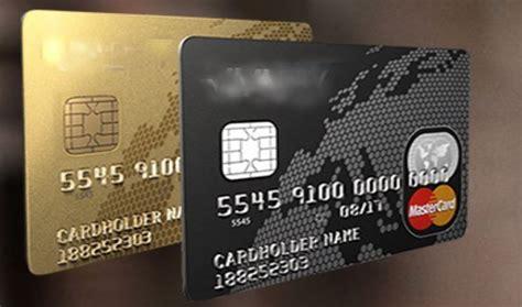 carte bancaire rechargeable bureau de tabac carte de paiement bureau de tabac 28 images charmant