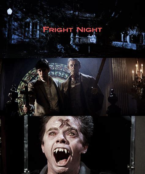 fright night  tumblr