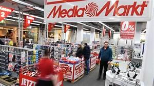 Induktionskochfeld Bei Media Markt : traunstein traunreut gro er restposten verkauf bei media markt media markt ts tr ~ Indierocktalk.com Haus und Dekorationen