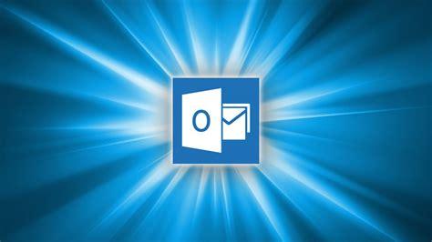 How To Master Microsoft Office Outlook  Lifehacker Australia