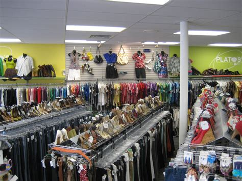 plato s closet college station tx pays for