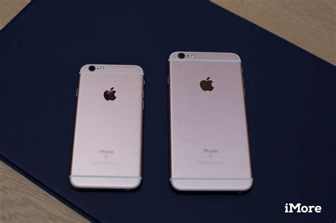 iphone 6s cost here s how much the iphone 6s and iphone 6s plus will cost