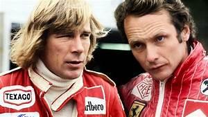 James Hunt Film : bbc two hunt vs lauda f1 39 s greatest racing rivals ~ Medecine-chirurgie-esthetiques.com Avis de Voitures