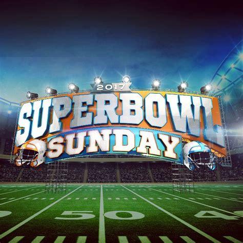 Super Bowl Sunday Resource Center