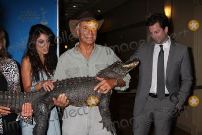 Jack Hanna Pictures and Photos