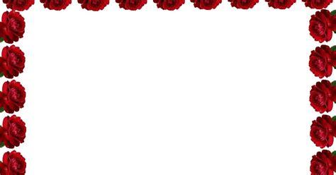 contoh gambar bunga rosella herotoh