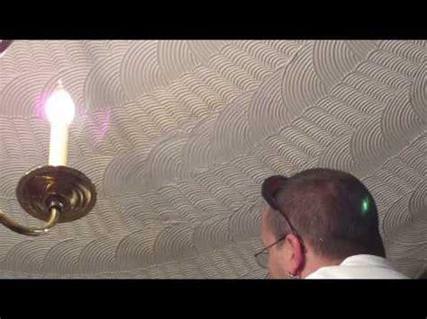 deep swirl repair youtube