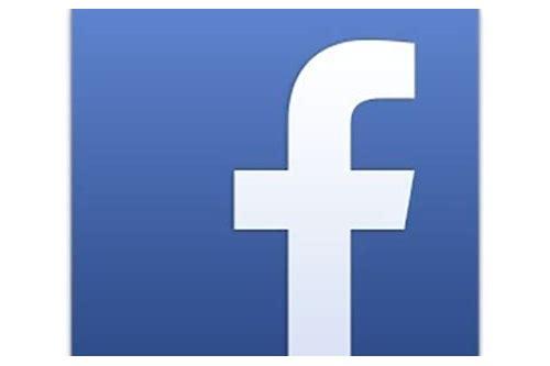 baixar aplicativo facebook para pc baixaki