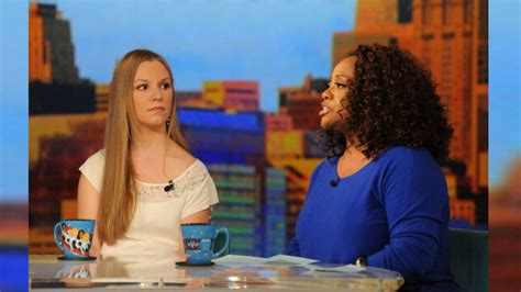 niece  scientology head supports leah remini