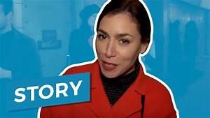 Youtube Olivia Ruiz : olivia ruiz l 39 entremetteuse happnstory youtube ~ Zukunftsfamilie.com Idées de Décoration