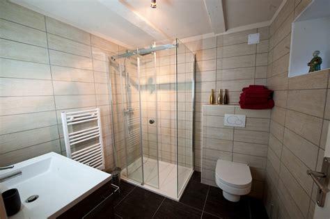 mysmartbox fr chambre et table d hotes chambre et table d 39 hôtes de corinne clad chambre l 39 etable