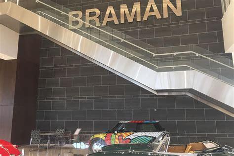 Braman Miami by Braman Bmw Dealer Miami Miami Fl United States